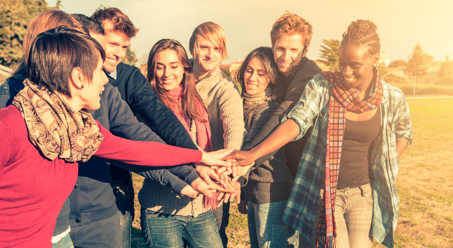 Three Ways To Engage The Next Generation Of Fundraisers