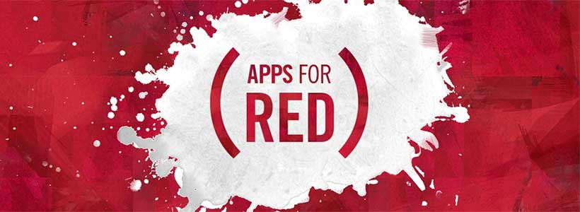 Four (RED) Inspired Stewardship Tips For Your Next P2P Campaign