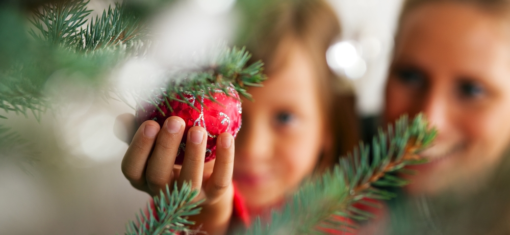Holiday Experiences To Engage Donors Year-Round