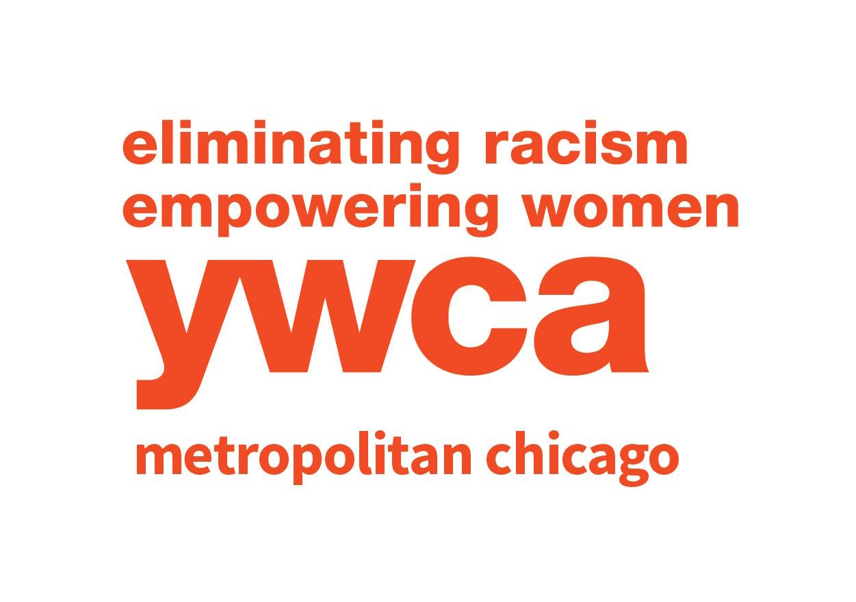 2016_YWCA_logo_pms_MetroChi