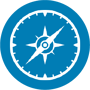 Compass_Icon_Blue_circle.png