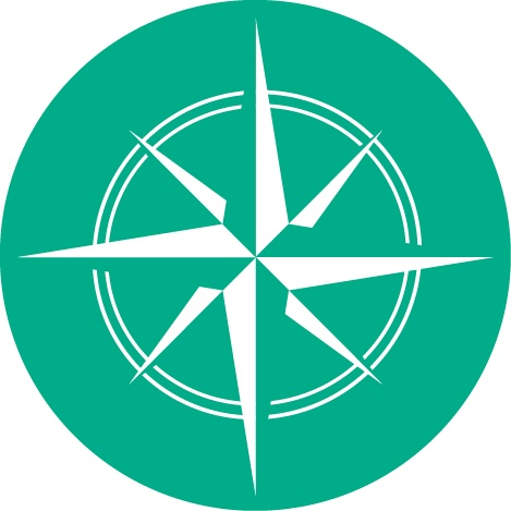 Meridian Icon-green-CIRCLE.jpg
