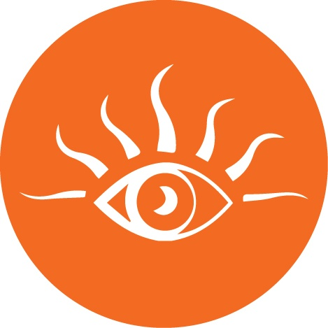 Morpheus Icon-Orange-CIRCLE.jpg