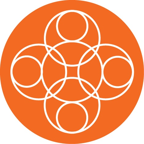 Myriad Icon-Orange-CIRCLE.jpg