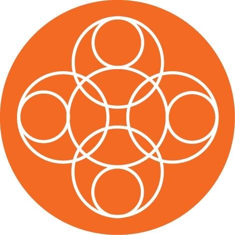 Myriad Icon-Orange-CIRCLE.jpg