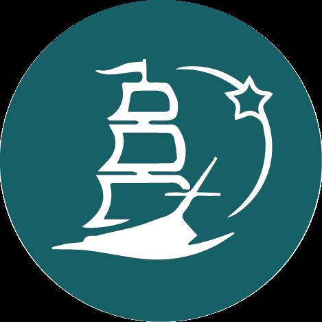 Polaris Icon-Teal-CIRCLE.png