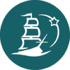 Polaris Icon-Teal-CIRCLE