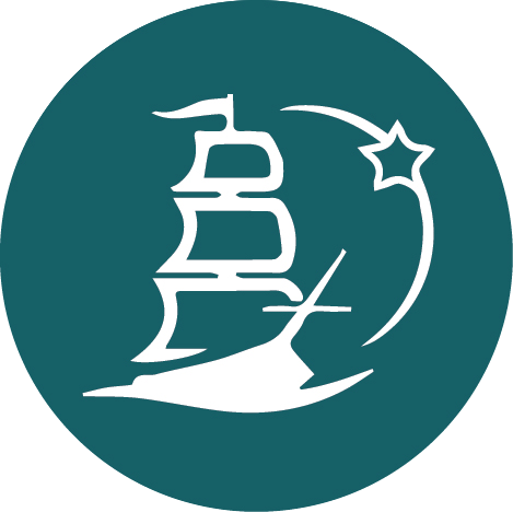 Polaris Icon-Teal-CIRCLE.png