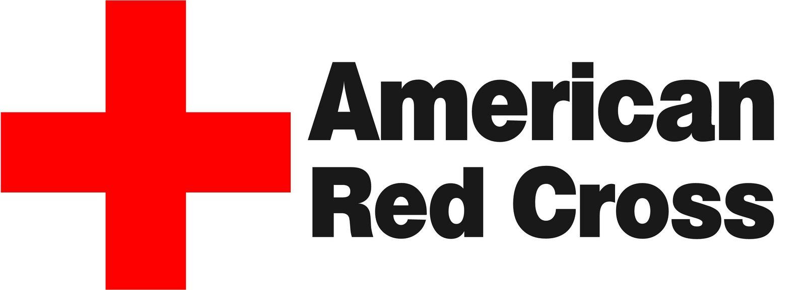 American_Red_Cross.jpg