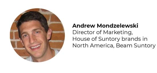 Andrew Mondzelewski Headshot copy