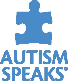 Autism_speaks_logo_.png