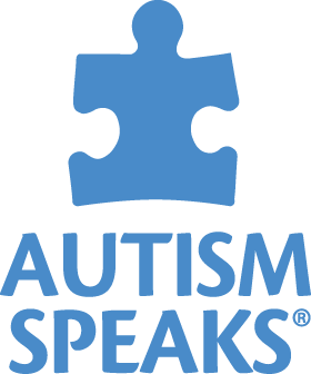 Autism_speaks_logo_.png