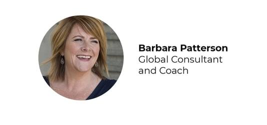 Barb Patterson Headshot