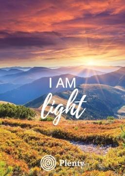 Summer I AM Light V2-Thumbnail.jpg