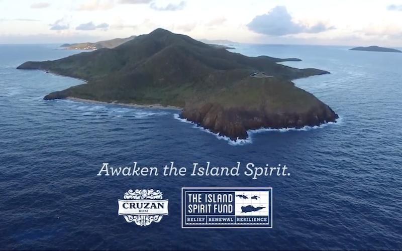 IslandSpiritFund.org