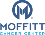 moffitt-cancer-center-logo-1452F82411-seeklogo.com