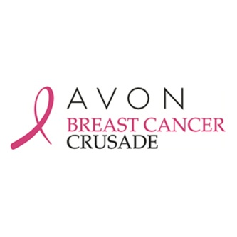 AvonCrusade.jpg