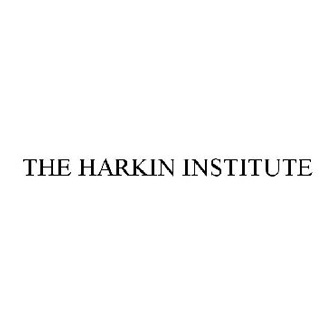Harkin.jpg