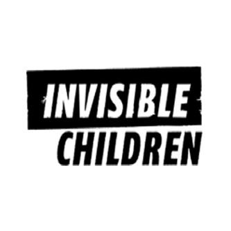 Invisible children.jpg