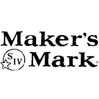 Makers_Logo_Transparent
