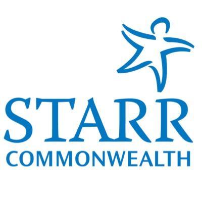 Starr Commonwealth.jpg