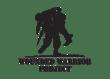 WWP Logo - Transparent