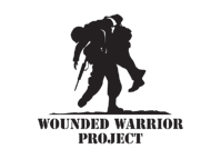WWP Logo - Transparent