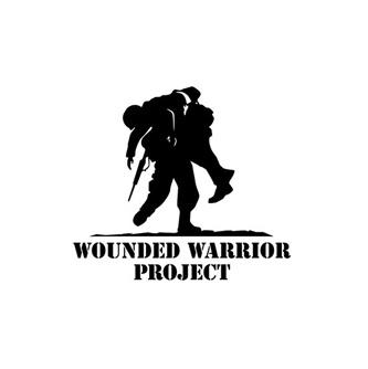 WWP.jpg