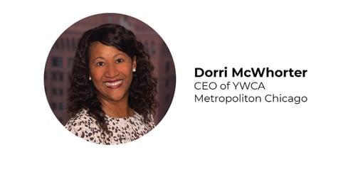 Dorri McWhorter Headshot copy