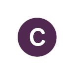 5 keys-base-C cap