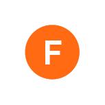 5 keys-base-F cap