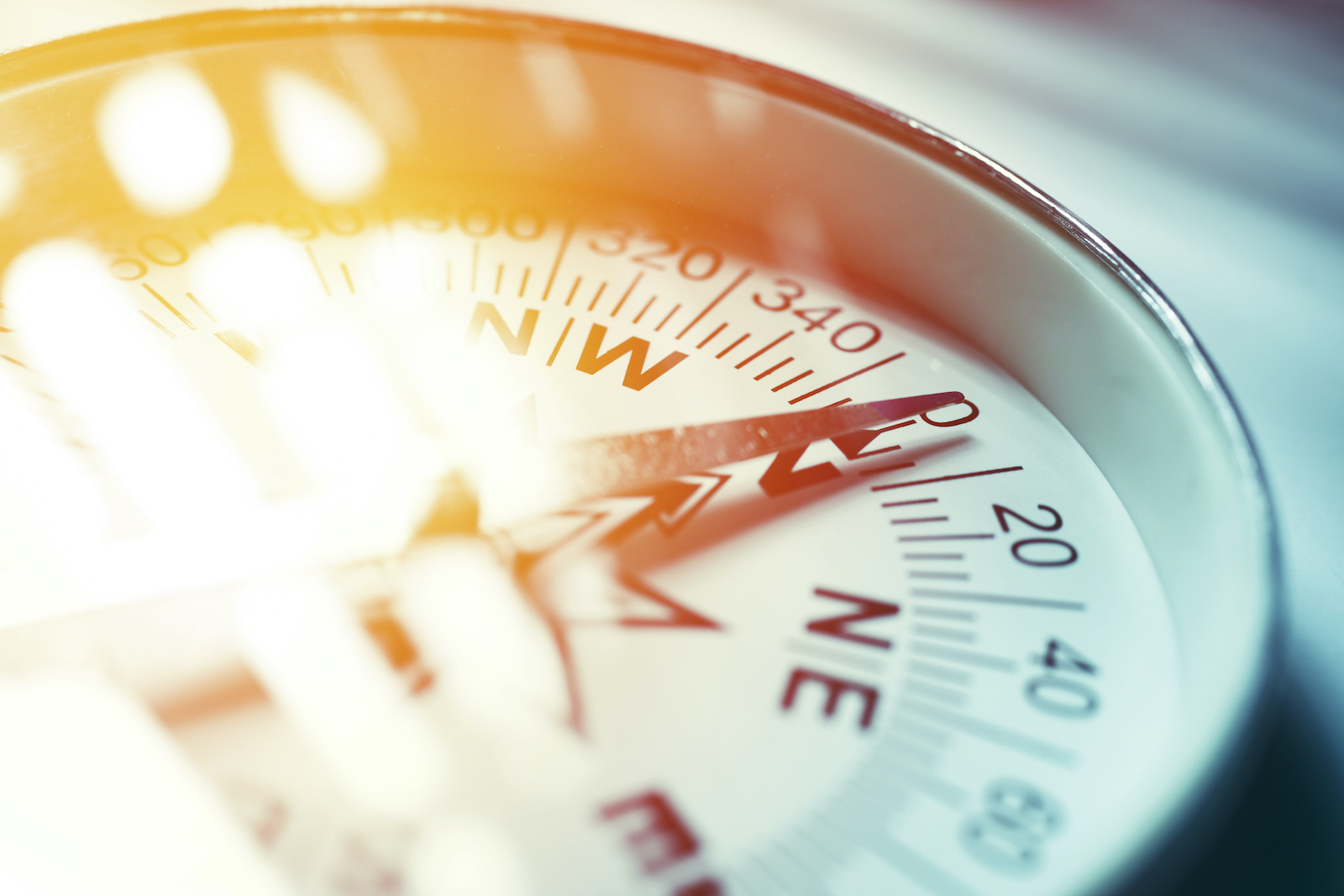 Compass Culture