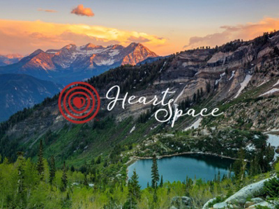 HeartSpace Hero-Image-1