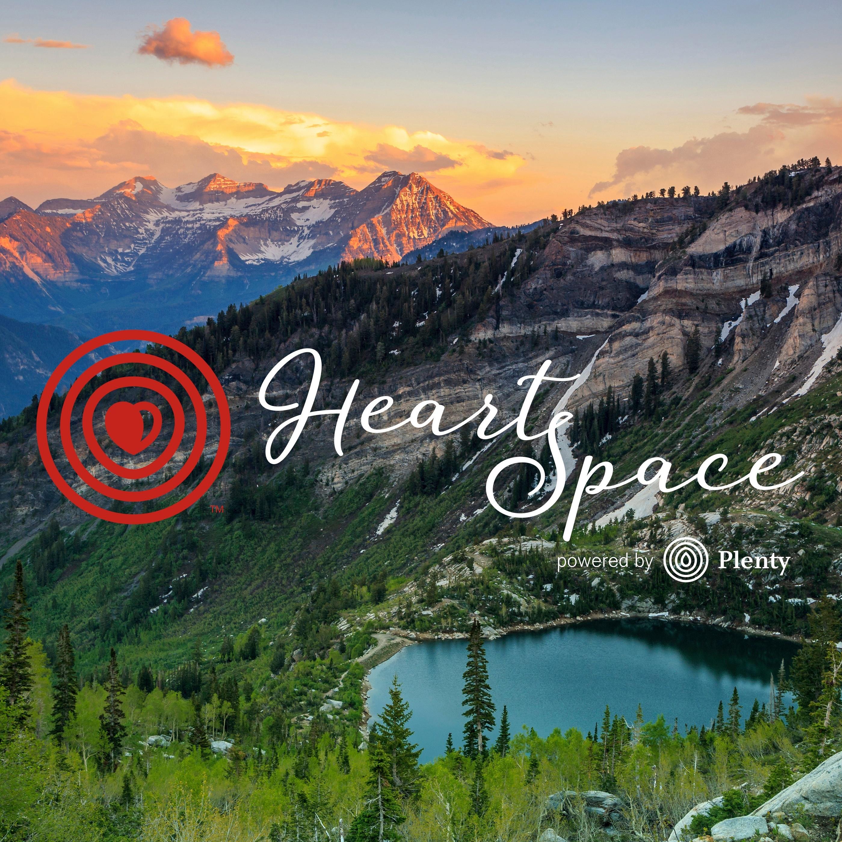 HeartSpace.jpg