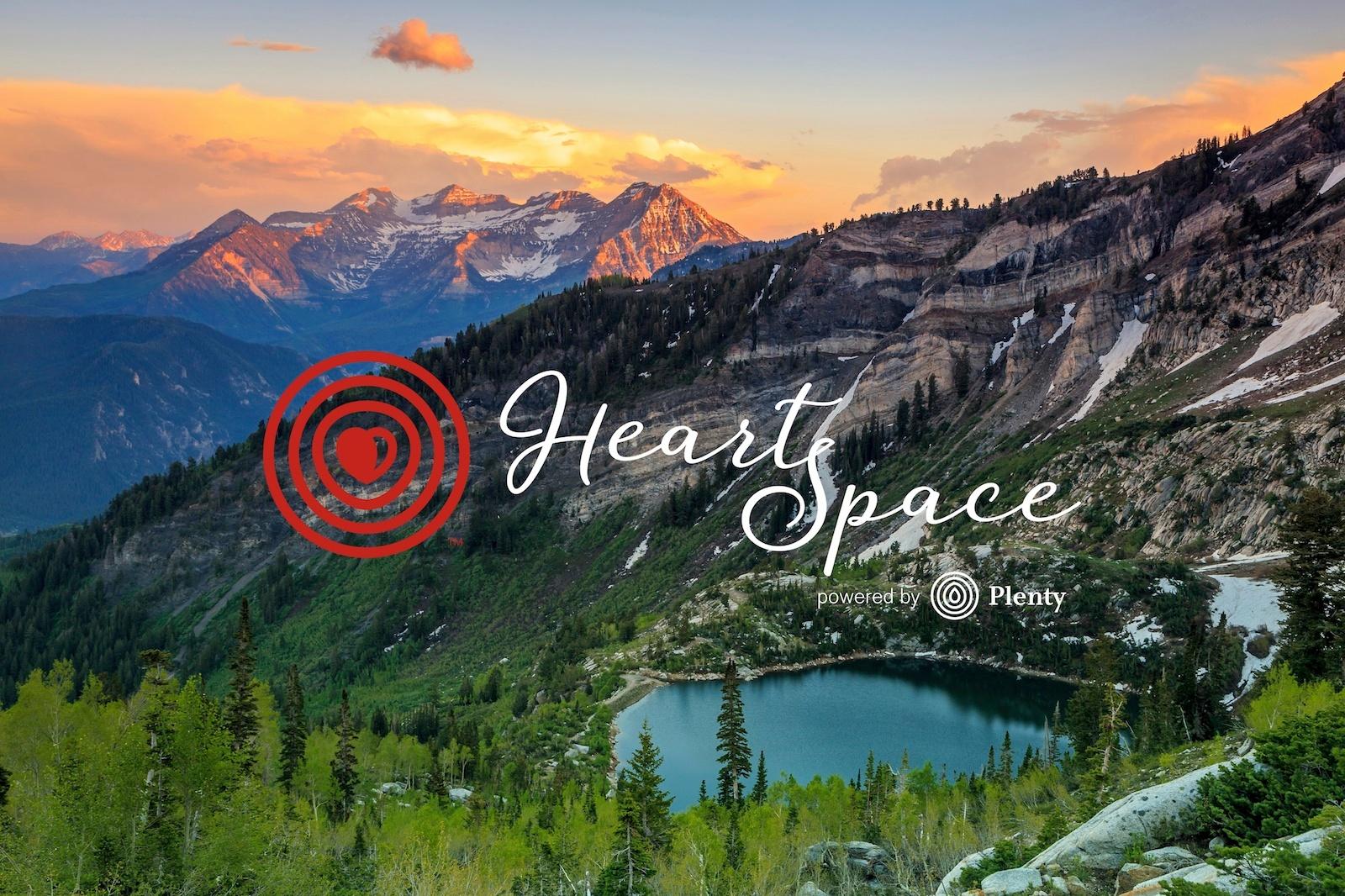 HeartSpaceBanner-LumeriaPage