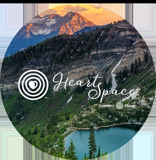 HeartSpaceMountainsCIRCLETransparent.png