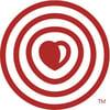 HeartSpace_Logo