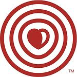 HeartSpace_Logo.jpg