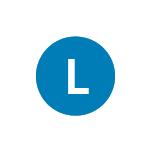 5 keys-base-L cap.png