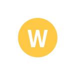 5 keys-base-W cap.png