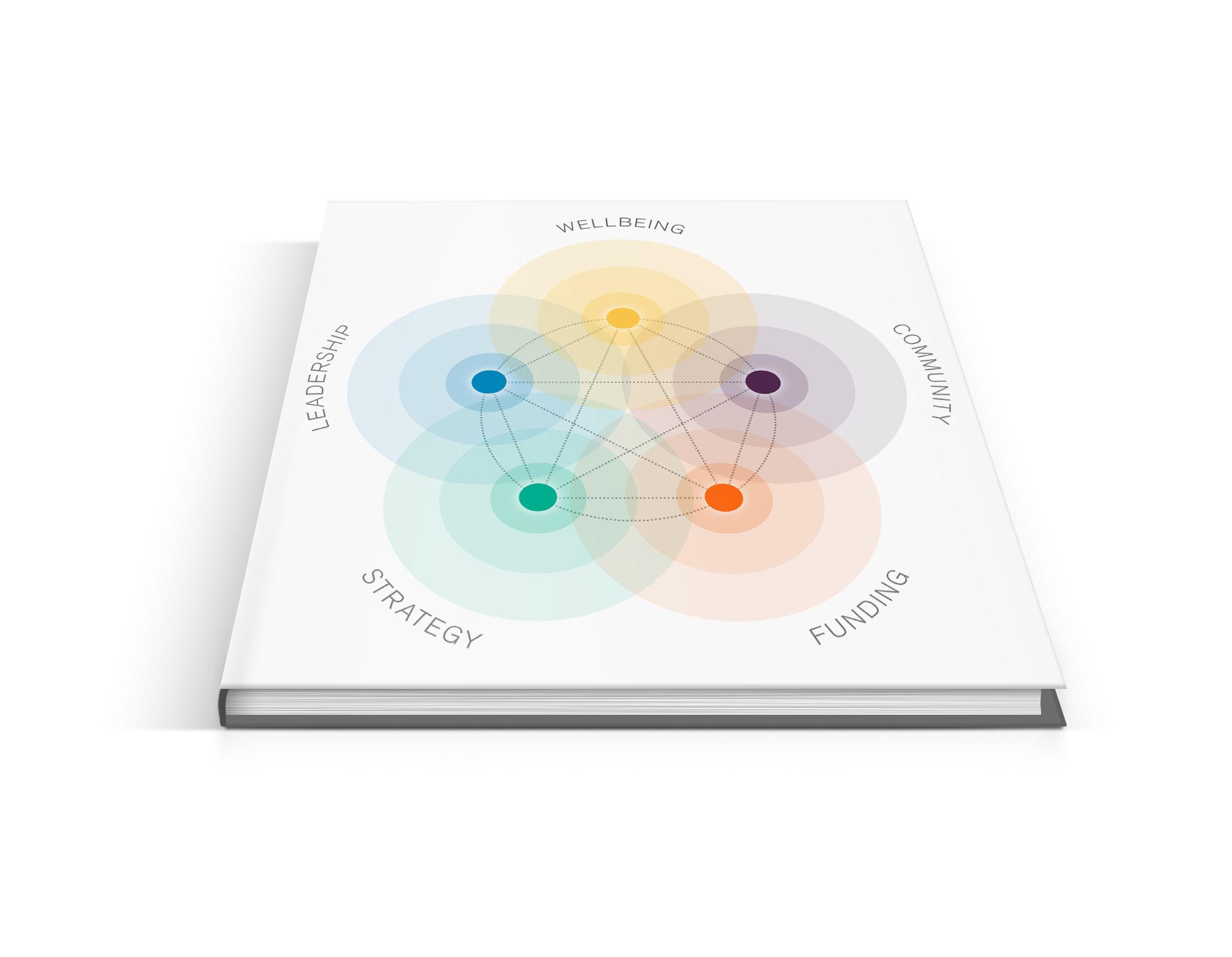 FiveKeysBook.jpg