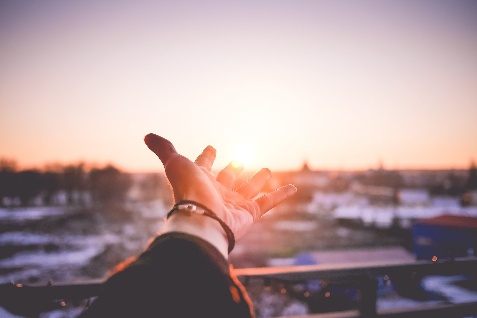 hand-reaching-for-sun - Blog Header.jpg
