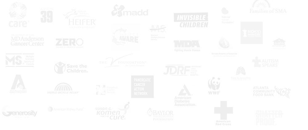 LogoWall-Opaque.jpg