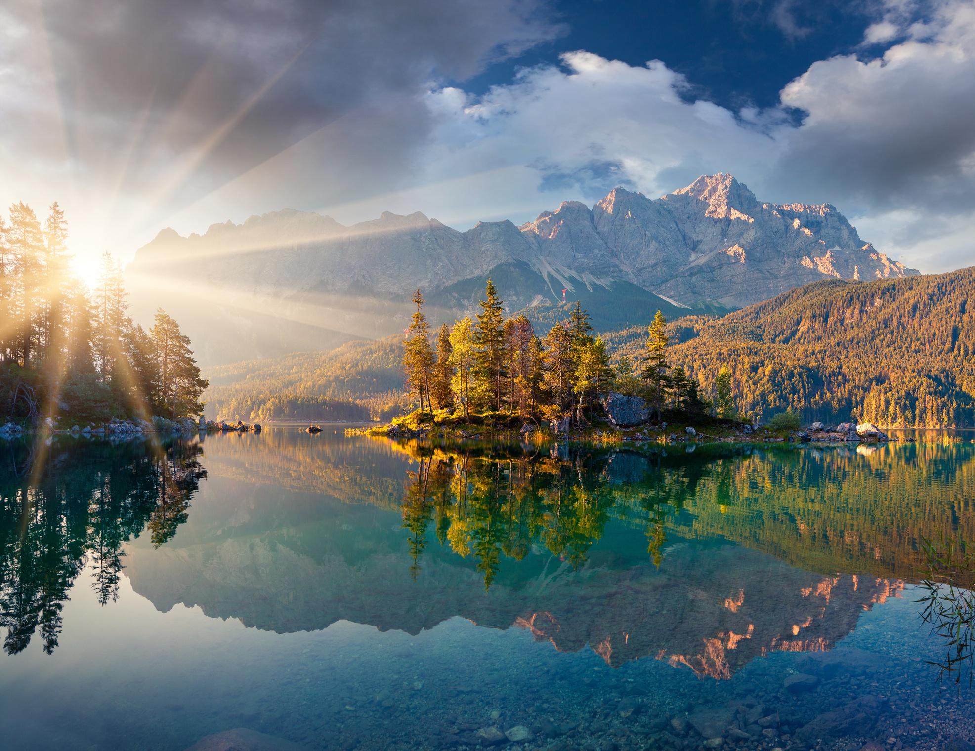 Mountain Sunrise.jpg