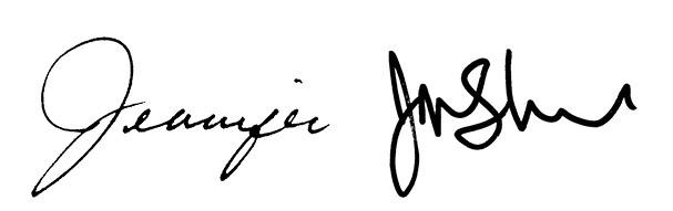 Jeff and Jen Signature.jpg