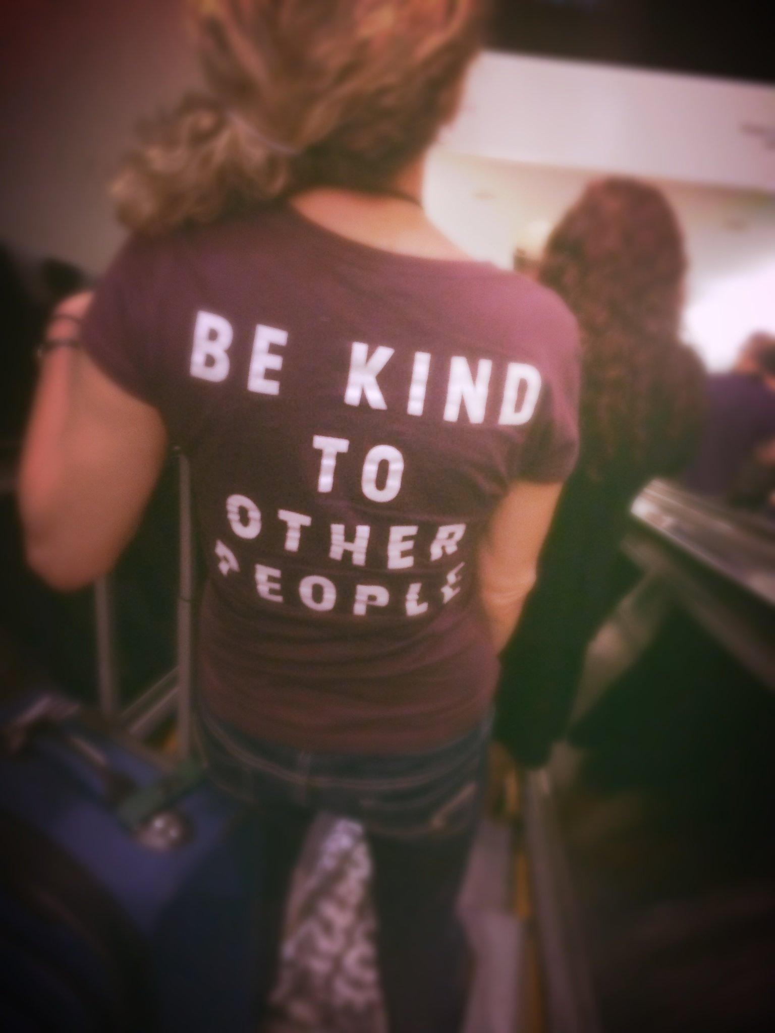 Kindness_T-shirt-2
