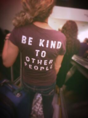 Kindness_T-shirt-2