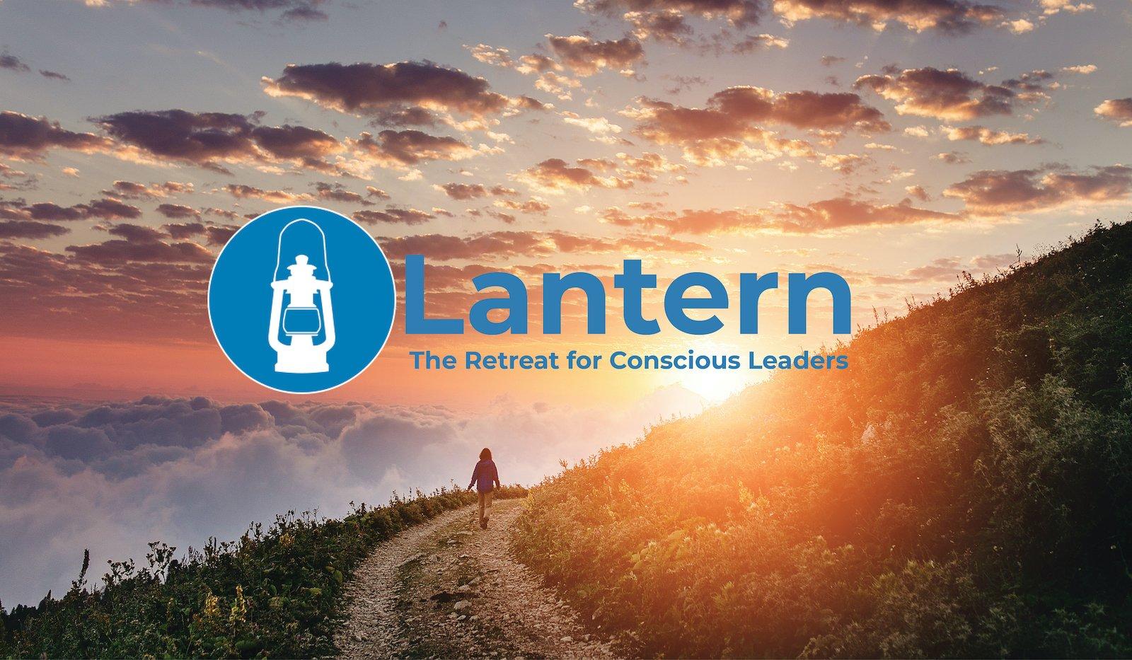 Lantern Conscious Leadership Retreat-2