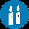 Lantern II Logo 100px