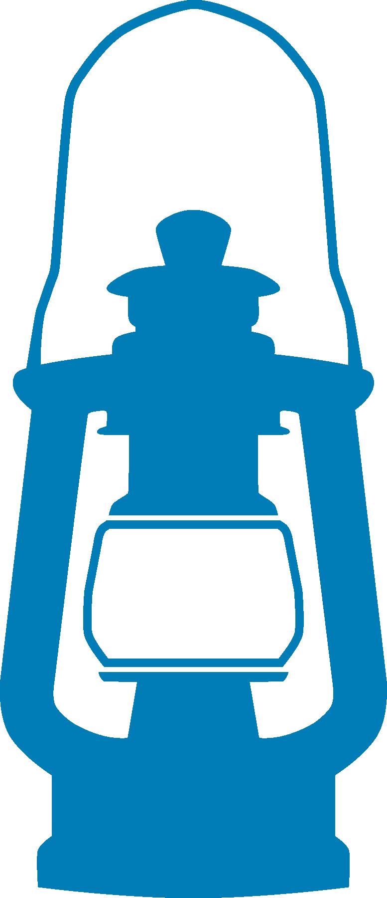 Lantern_Icon_Blue_081716.png